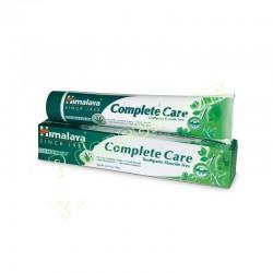 Neem Toothpaste 100 gr